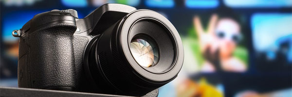4-international-photography-magazines-that-you-must-subscribe-to-camera-tv-screen