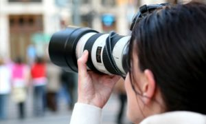 which-fields-make-prominent-photography-careers-Photojournalism