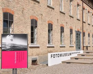 Fotomuseum Winterthur 300x240 - Inspiring Photography Museums That Are Worth Visiting
