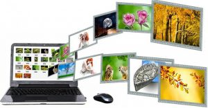 Internet Content 300x156 - Top 5 Intriguing Photography Marketing Ideas