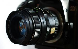 camera lens 300x188 - What You Need to Know to Run Your Photography Blog Successfully